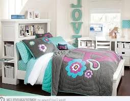 comfy chairs for bedroom teenagers teenage girl bedroom plain bright green wall paint and olive colored