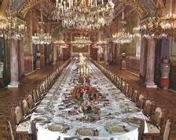 Royal Dining Room Royal Dining Room Photo Pics Of Dededcbbcfcedddfc Palace Interior