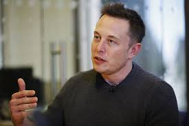 elon musk paypal elon musk bitcoin will be used for illegal transactions