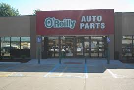 o reilly auto parts in parkersburg wv 304 422 8