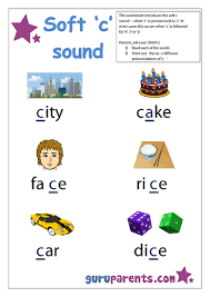 sounds of c and g lessons tes teach