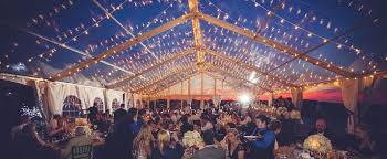 tents for weddings commercial tent atlantic canada s leading supplier of tents