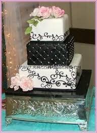 wedding cake edmonton 78 best wedding cakes images on cake wedding