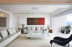 luz apartment by laclau borelli arquitectos asociados
