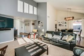 Home Design 85032 by Beautiful Remodel House For Sale Just Listed In 85032 By Lux Home