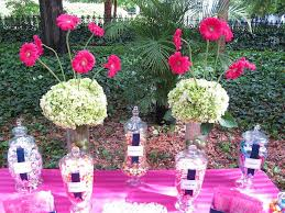 Flowers Columbia Sc - lace house columbia sc wedding