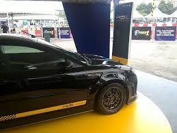 lexus nx masuk indonesia satria neo motoring malaysia