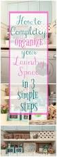 happy rooms 229 best laundry room organization u0026 inspiration images on