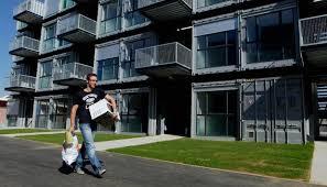 chambre etudiant le havre logement étudiant 9 bons plans pour trouver toit l etudiant