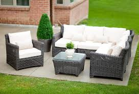 cheap patio furniture calgary home furniture design