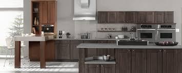 kitchen peninsula cabinets kitchen peninsula cabinets custom kitchen cabinets mid continent