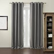 Tab Top Country Curtains Cheap Curtains U0026 Drapes Online Curtains U0026 Drapes For 2017