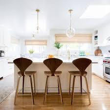 remodelling modern kitchen design interior design ideas kitchen interior design kitchen design styles pictures kitchen