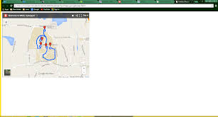 Google Maps Embed Mmls Wordpress