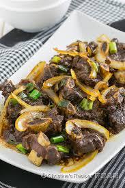 cuisine b駭inoise shunya on flipboard