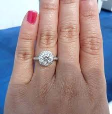 3 karat engagement ring 3 carat ring 3 carat ring setting