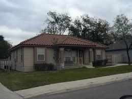 Stephens Roofing San Antonio Tx by 18 Bathroom Remodeling San Antonio Tx Bravi Home Remodeling