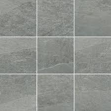 avenger rv floor plans tags 50 exceptional rv floor plans photos