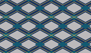 home staging u2014 je design group inc
