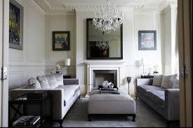 modern victorian decor decor modern victorian decorating ideas