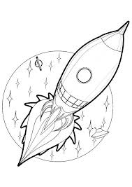 61 coloring pages images coloring sheets