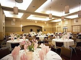 wedding venues bay area 40 new pictures of cheap wedding venues bay area 2018 your help