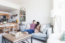 define livingroom living room meaning in english www lightneasy net