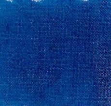 historic paint colors the basics prussian blue bob vila and