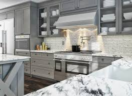 light gray stained kitchen cabinets wood light rhsophiatheropecom cabinet paint white kitchen light gray