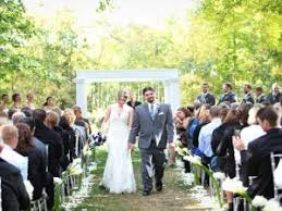 outdoor wedding venues mn inspirational outdoor wedding venues mn b88 in images selection