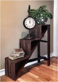 Storage Units Ikea by Outstanding Living Room Decorating With Hall Shelf Furniture