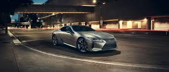 images of lexus lc 500 sterling mccall lexus is a houston lexus dealer and a new car and