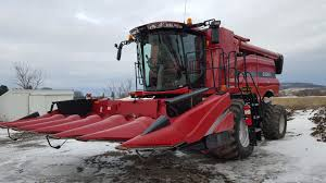 2013 case ih 5130 for sale in waterville ny white u0027s farm supply