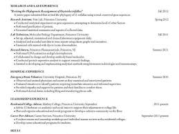 Individual Resume Fix My Resume Free Resume Template And Professional Resume