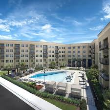 sojourn glenwood place apartments rentals raleigh nc trulia