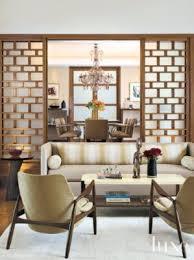 Mid Century Modern Home Decor 168 Best B Architecture Mid Century Modern Images On Pinterest