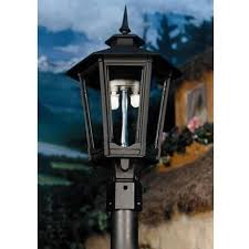 outdoor natural gas light mantles interesting decoration outdoor gas ls pleasing outdoor gas with