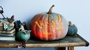 halloween 2017 crafts costumes and pumpkins martha stewart