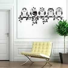 online get cheap cute babies wallpapers aliexpress com alibaba