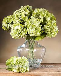 Artificial Flowers In Vase Wholesale Wholesale Artificial Hydrangea Flowers Wholesale Artificial
