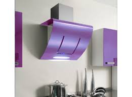 designer kitchen hoods useful designer kitchen hoods from barriviera cappe