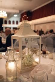 Lantern Centerpieces Using Lanterns For Wedding Centerpieces Gallery Wedding