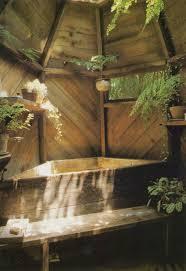 171 best diy indoor spa inpiration images on pinterest room