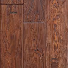 cipriani hardwood antique elm cherry hardwood flooring mohawk