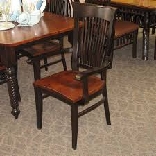 Amish Kitchen Table by 42