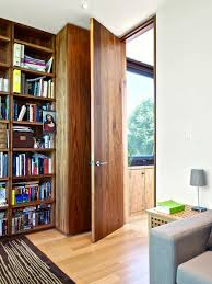 Modern Furniture Pictures by Modern Home Office Ideas U0026 Design Photos Houzz