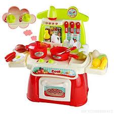 gioco cucina giochi d imitazione cucina giocattolo per bambini prima cucina kit