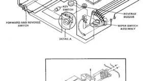 wiring diagrams gm 2 wire alternator delco one new 4 diagram