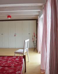 Schlafzimmer Ohne Fenster Ungewohnlich Und Meins Archive Ungewohnlich Netungewohnlich Net