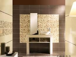 mosaic ideas for bathrooms modern beautiful bathroom design mosaic smith design